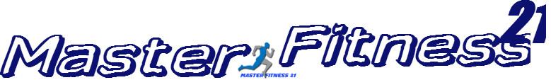 Master Fitness 21